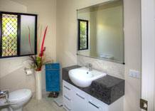 Photography  Innisfail |Cairns bath