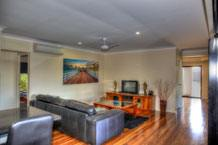 Real Estate Photography   |Cairns living